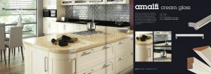 amalfi-cream-gloss968x339