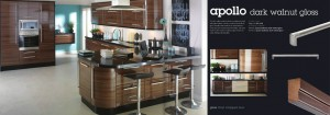 appollo-dark-walnut-gloss968x339