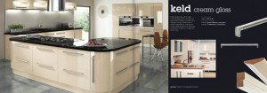 keld-cream-gloss968x339