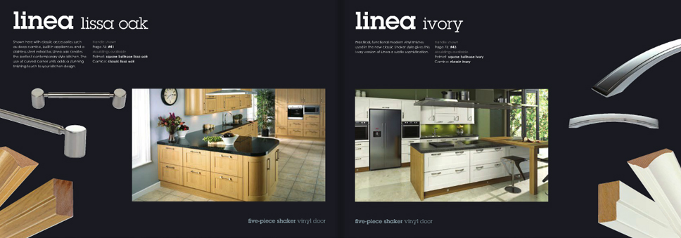Image Result For Modern Kitchens With